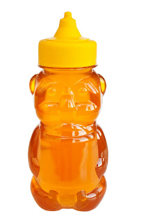 Infant Botulism is a really unsafe status caused past times a type of bacteria that tin terminate hold out fo Myth: Honey is a natural sweetener, as well as hence it is prophylactic for all children as well as adults to consume.