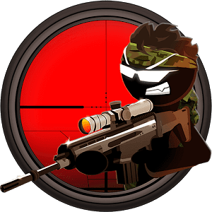 Stick Squad: Sniper Battlegrounds apk