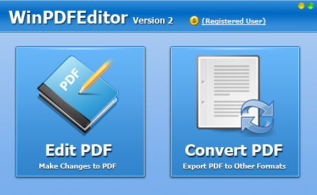 Problem reaction solution pdf