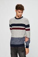 pulover-de-iarna-barbati-7