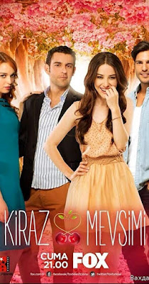 Aashiqui S01 Urdu Dubbed Series 720p HDRip HEVC x265 [E30]
