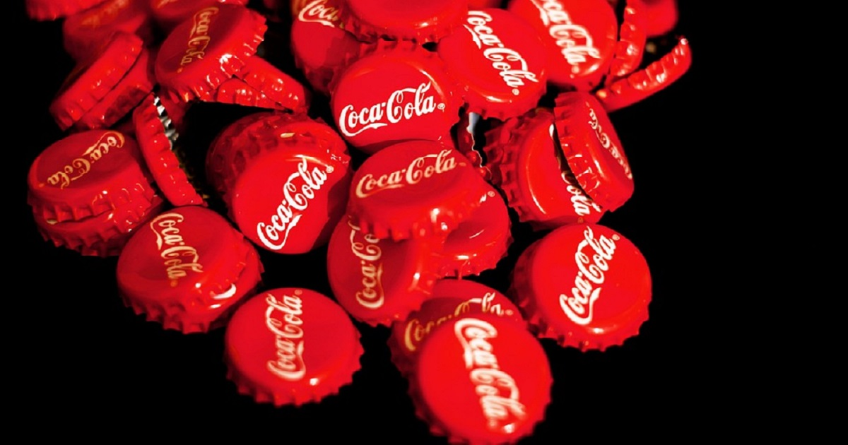 Coca-Cola Declared As The Worst Plastic Polluter On Earth For The Second Year In A Row, Followed By Nestle And Pepsi