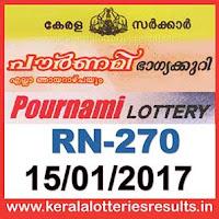 http://www.keralalotteriesresults.in/2017/01/RN-270-pournami-lottery-results-15-01-2017-kerala-lottery-result.html