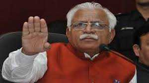 court-decision-to-be-implemented-in-fill-spirit--khattar