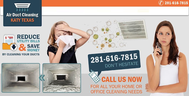 http://www.airductcleaningkatytexas.com/
