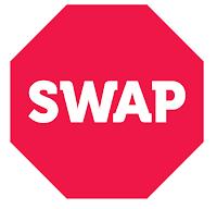 Swap Nedir Ne işe Yarar, Swap, Swap Nedir, Swap İslemleri, Swap Anlamı, Swap Açıklaması, Swap Oranı, Forex, Foreks