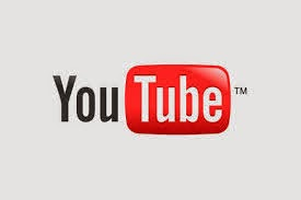 Cara Ampuh Nonton Video di YouTube Tanpa Buffering pada Koneksi Lambat Cara Ampuh Nonton Video di YouTube Tanpa Buffering pada Koneksi Lambat
