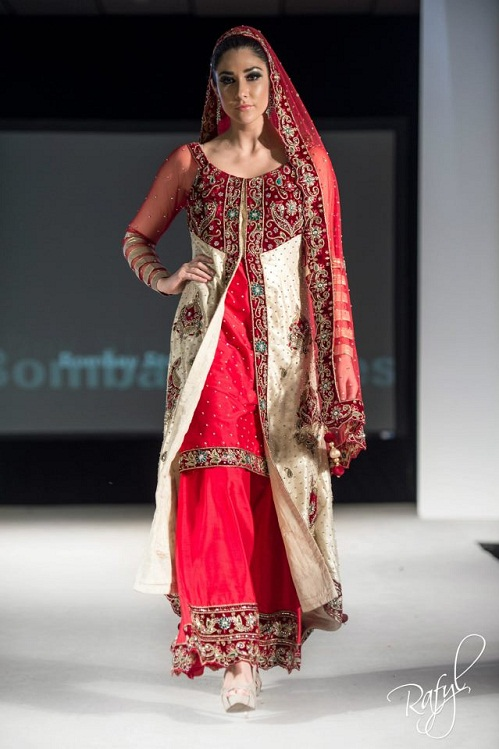 Latest Ay S 2 Bridal Groom Dresses L National Asian