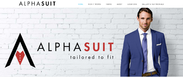 Leading custom clothing company in Chicago