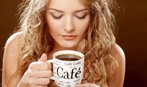 Hindari makanan dan minuman berkafein saat menstruasi