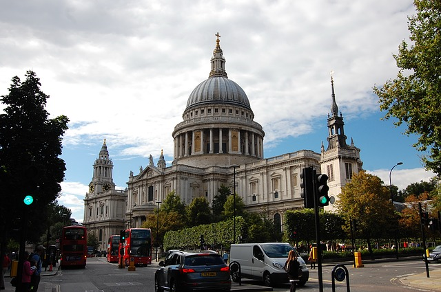 Top 10 Best Things To Do in London Travel Guide