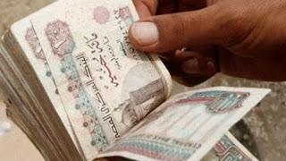 الحكومة تقرر صرف معاشات شهر يوليو 2016 والعلاوة لاقتراب عيد الفطر المبارك