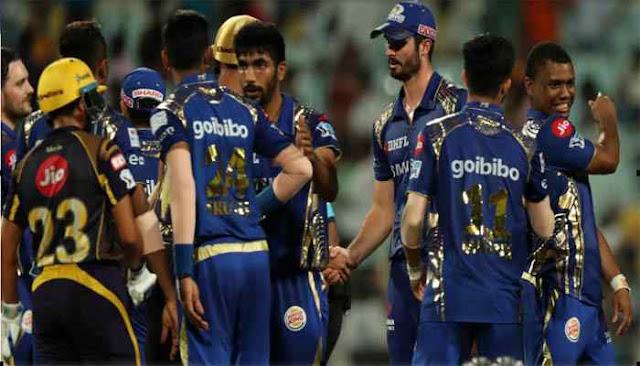 KKR Gave Dinesh Karthik, Robin Uthappa And Three Other Players To Get The Rhythm - Bishutricks