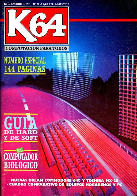 K64 21 (21)