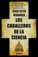 Novela negra situada en Madrid, Vaticano, Papa emérito, ficción religiosa