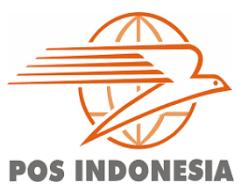 Lowongan Kerja PT.Pos Indonesia (Persero) Lhokseumawe - Januari 2017