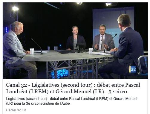 http://www.canal32.fr/thematiques/societe/sujet/speciale-debat-du-14-juin-2017-5942aeca5ceab.html