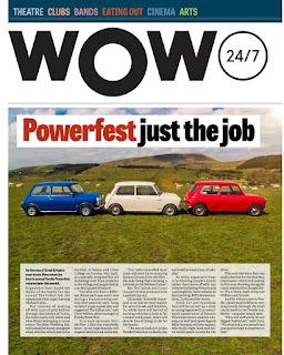 www.pendlepowerfest.com