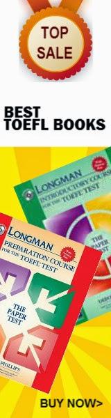TOEFL PracticeTest 2 (Complete Test) |TOEFL Preparation Course