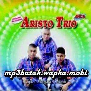 Trio Aristo - Balada Pelaut (Full Album)