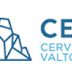 BREUIL-CERVINIA, VALTOURNENCHE