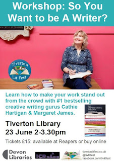 https://www.eventbrite.co.uk/e/tiverton-literary-festival-workshop-so-you-want-to-be-a-writer-tickets-34587847182?aff=es2