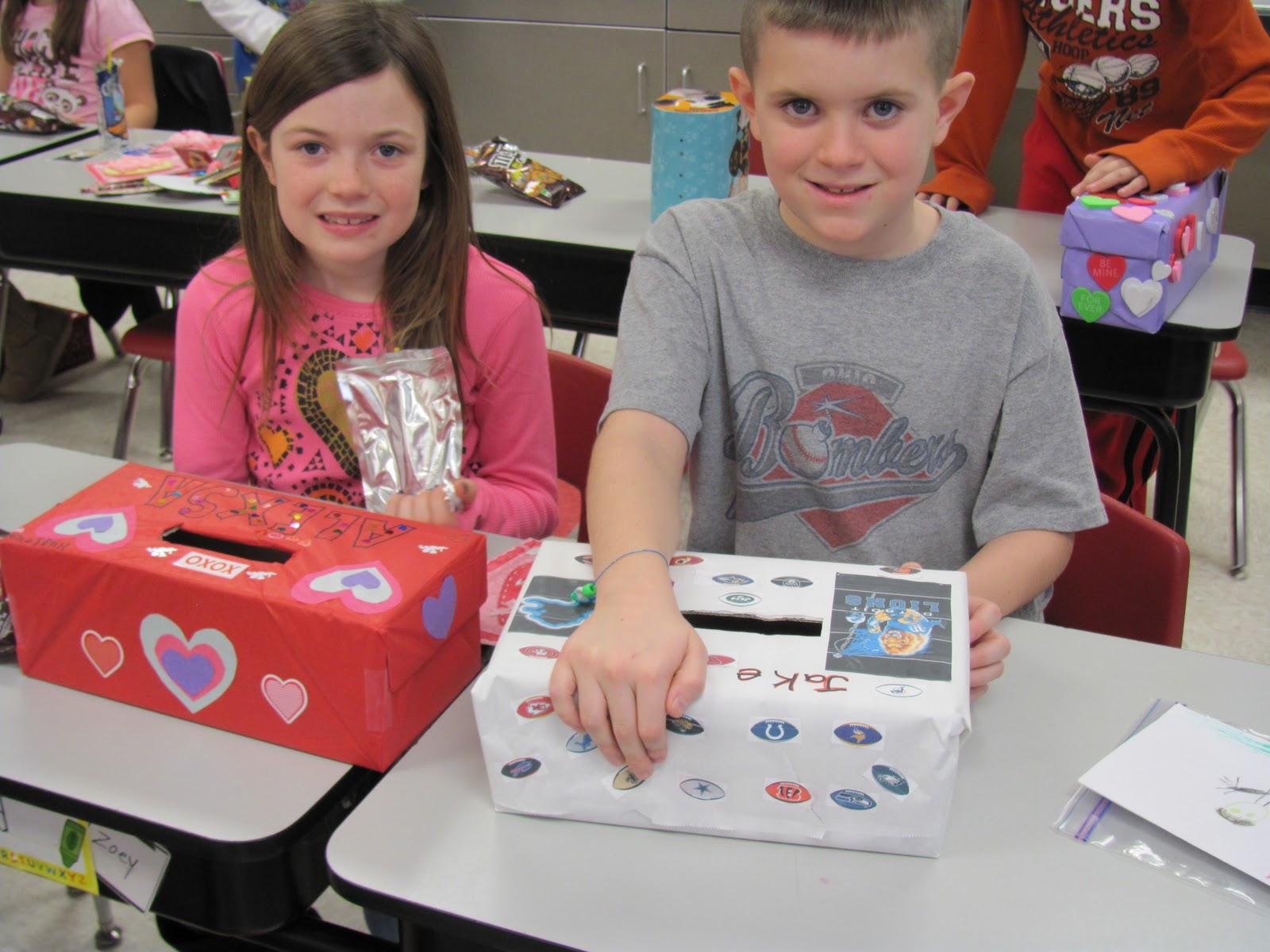 Mrs Lowden S Second Grade Blog Valentine S Day