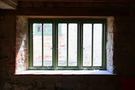 izolacija prozora