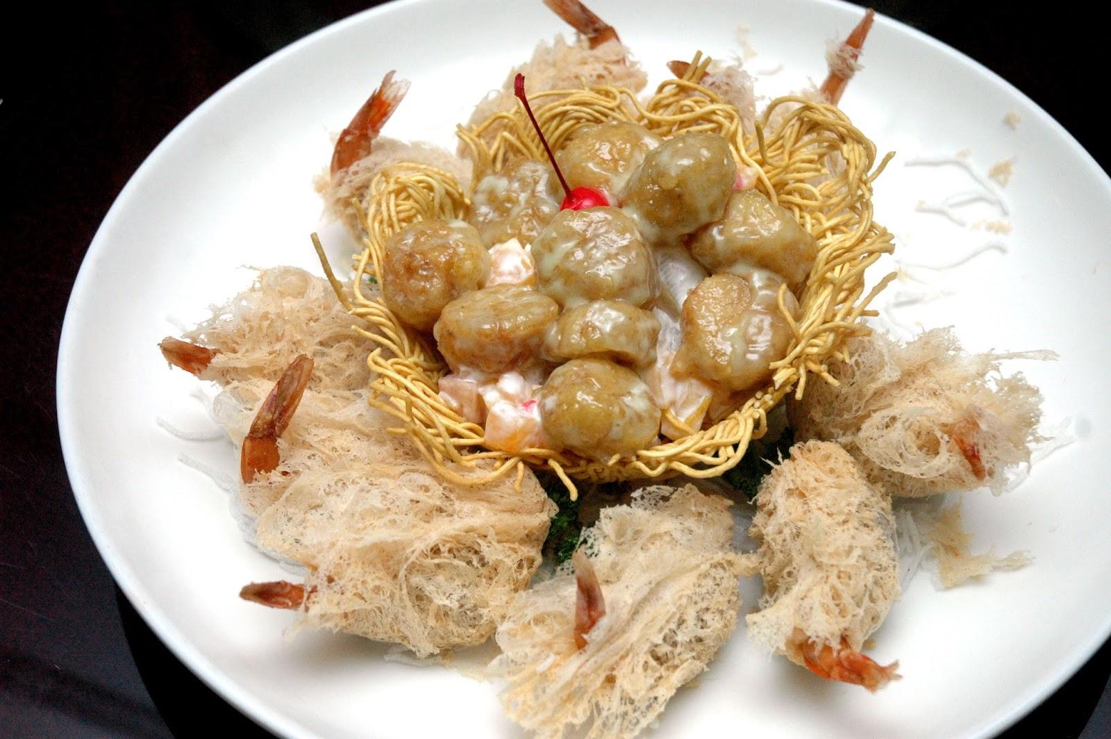 Peking Chinese Food Stamford Ct