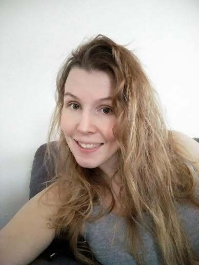 Leena Renko