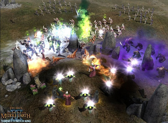lotr-bfme-the-rise-of-the-witch-king-pc-screenshot-www.ovagames.com-3