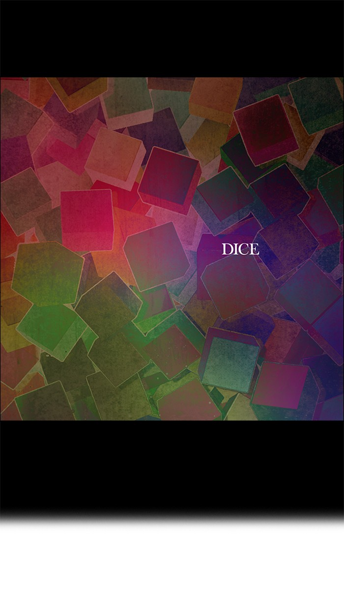 DICE Chapter 152-0