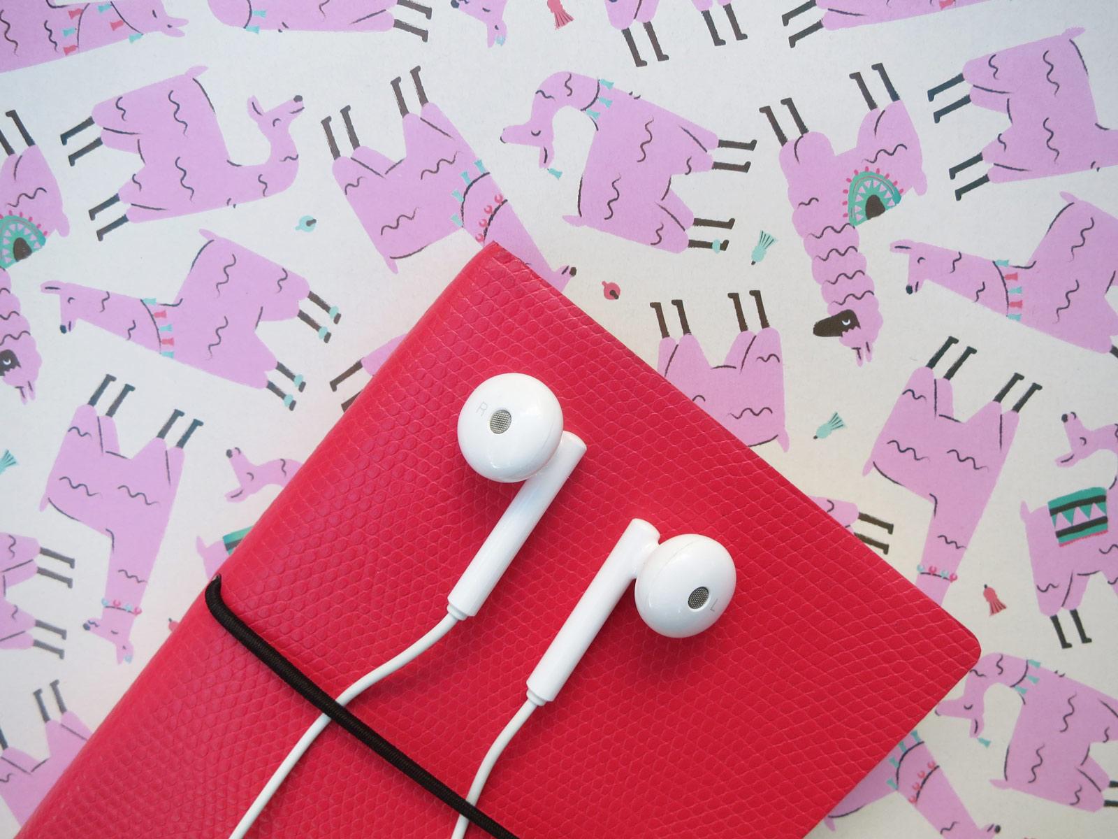 Piękne, współczesne piosenki francuskie. Jak się z nich uczyć francuskiego?