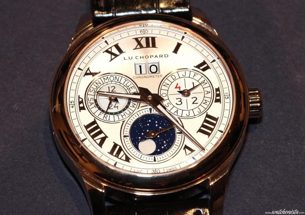 2e3dca3daeff Relojes de Calidad