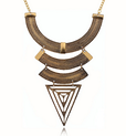 http://www.stylemoi.nu/triangle-pendant-layered-bib-necklace.html