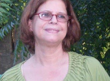 Nicaragua: Falleció Scarlet Cuadra Waters