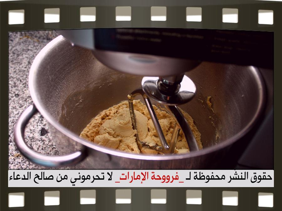 http://3.bp.blogspot.com/-W3ytAB-NNlc/VgGpZ9R722I/AAAAAAAAWLg/Ve9Yfp3nMp8/s1600/8.jpg