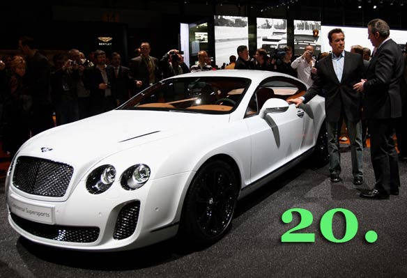 thecarslist the best used cars under 2 000. Black Bedroom Furniture Sets. Home Design Ideas