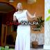 AUDIO Mp3 | Carol Mwaura Ni Ihinda Riakwa | Listen/Download [Free Gospel song]