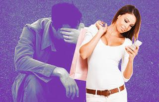 Αποτέλεσμα εικόνας για Γιατί όλες οι «έρευνες» και τα «τεστ» προσπαθούν να μας κάνουν να νιώσουμε καλά;