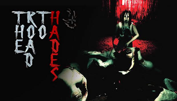 The Road to Hades Free Download