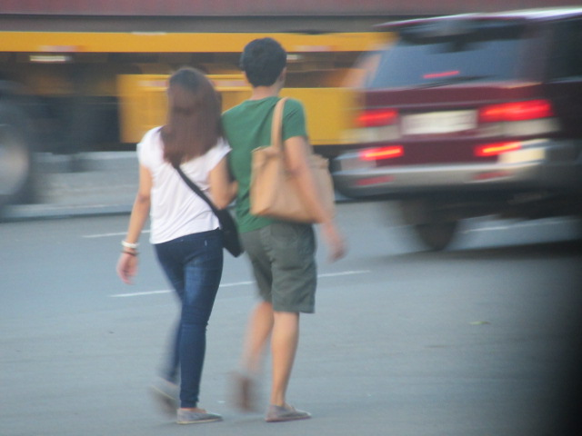 Understand the probable root cause of teen pregnancy in the Philippines.