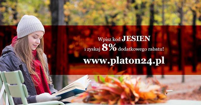 https://platon24.pl/