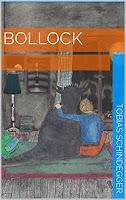 http://kindermund.blogspot.de/2016/04/rezensionen-zum-kinderbuch-bollock-und.html