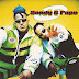 SANDY & PAPO - OTRA VEZ - 1997