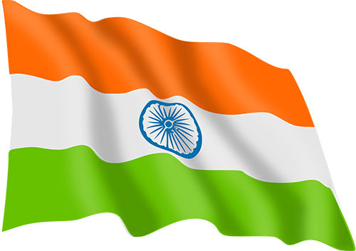 Importance of Republic Day 26th January 2018 Short Essay