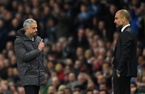 Manchester Derby | Why Man United fans must pray for a win ahead of Man City game