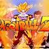 Capitulos Dragon Ball Z Español Latino