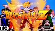 Dragon ball Z capitulos completos