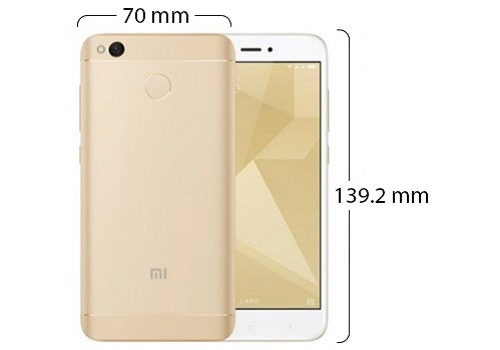 price-xiaomi-redmi-4x-with-4100-mAh-2gb-ram-specs